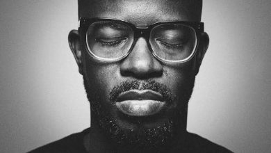 Photo of Black Coffee – Ilala Ft. Mondli Ngcobo