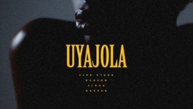Photo of 2Lee Stark – Uyajola Ft. Reason, 2Loux & Draper