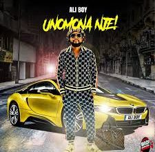Photo of Ali Boy – Unomona Nje