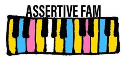 Photo of Assertive Fam – Ivuliwe Ikhantri