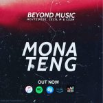 Beyond Music Monateng