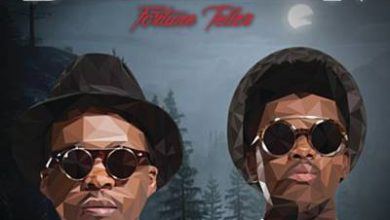 Photo of Black Motion – Another Man Ft. Soulstar