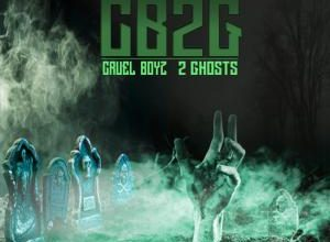 Photo of Cruel Boyz – 2 Ghosts