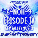 Gem Valley MusiQ Papzeni