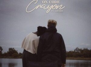 Photo of Crayon – On Code Ft. London