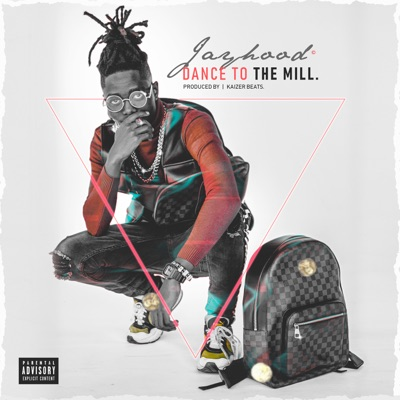 Jayhood Dance to the Mill