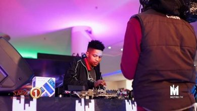 Photo of Kyotic Dj – Get2gether Experience Mix