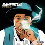 Mampintsha Take You Down