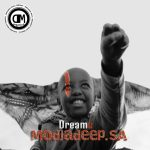 ModjadeepSA Dreams