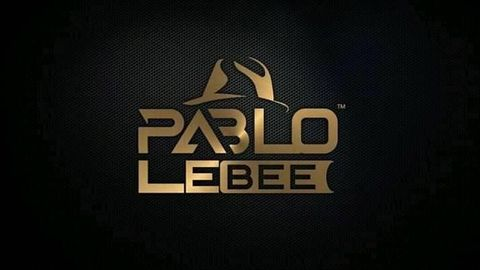 Pablo Le Bee Moneymachine