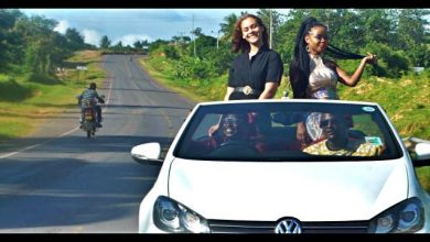 Photo of Pday – Twende ft. Susumila