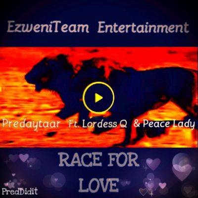 Predaytaar Race For Love