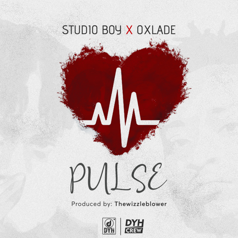 Studio Boy Pulse