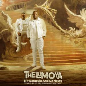 SPHEctacula & DJ Naves Thelumoya