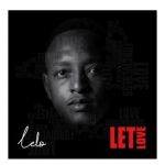 Lelo And New Age Inc Let Love