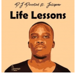 DJ Devoted Life Lessons