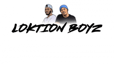 Photo of Loktion Boyz – Everything I wanted (Remix)