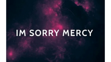 Photo of Roque – I'm Sorry Mercy Ft. Ms Dippy