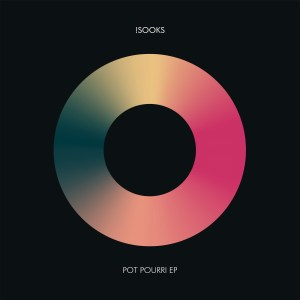 Photo of !Sooks – Dyer Groove