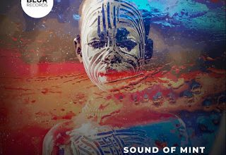 Photo of Sound Of Mint – Maasai on the Water (Wilson Kentura Remix)