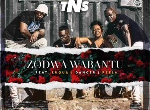 Photo of TNS – Zodwa Wabantu Ft. Luqua, Danger & Peela