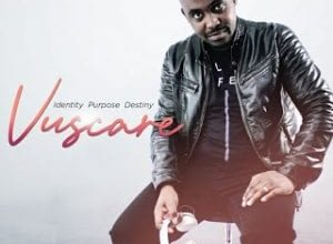 Photo of Vuscare – Time & Space Ft. Ntsiki soul