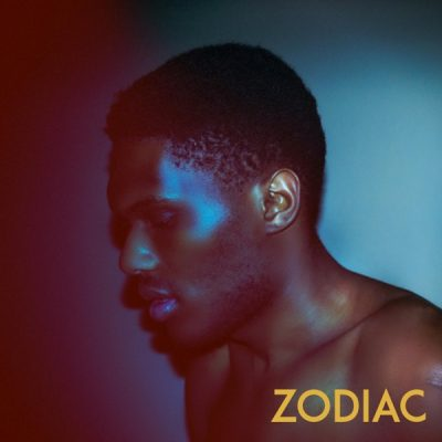 Yung Tyran On Sight