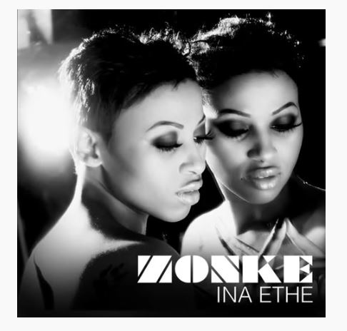 Photo of Zonke – Thank You For Loving Me