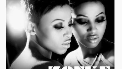 Photo of Zonke – My song