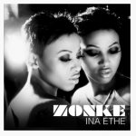 Zonke My song