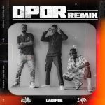 Rexxie Opor (Remix) ft Zlatan LadiPoe