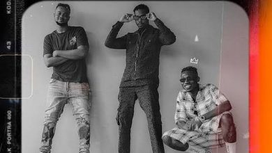 Photo of Rexxie – Opor (Remix) ft. Zlatan, LadiPoe