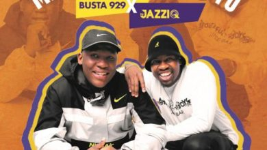Photo of Mr JazziQ & Busta 929 – VSOP ft. Reece Madlisa, Zuma, Mpura & Riky Rick