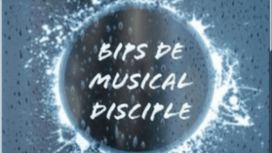 Photo of Bios Da Musical Disciple – Authentic Soul