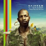 C Sharp Rainbow