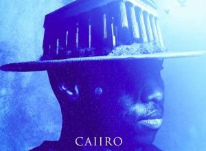 Photo of Caiiro – The Cure