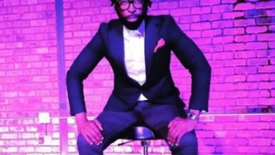 Photo of DJ Sbu – Stronger ft. The Observer & Bongane Sax