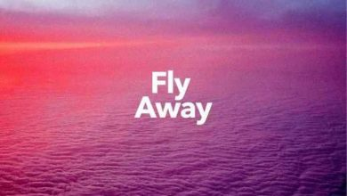 Photo of El Maestro – Fly Away Ft. TP