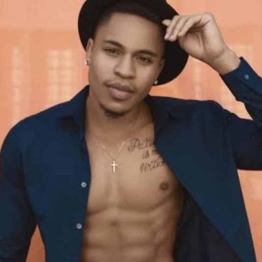 Photo of Rotimi – In My Bed Ft WALE
