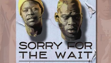 Photo of Loktion Boyz – Sorry For The Wait