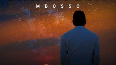 Photo of [Song] Mbosso – Sina Nyota