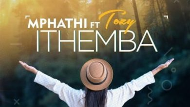 Photo of Mphathi – Ithemba Ft. Tozzy