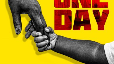 Photo of Biy Martins –  One day