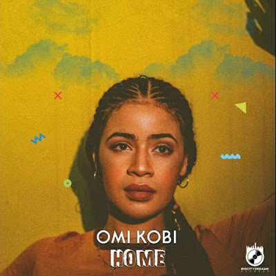 Omi Kobi One In A Million