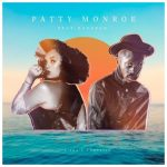 Patty Monroe Confirm