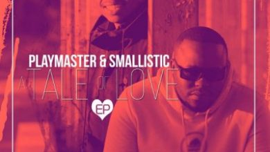Photo of PlayMaster & Smallistic – Summer Love Ft. Jay Sax, Komplexity