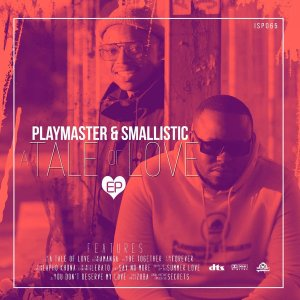 Photo of Playmaster & Smallistic – Say No More Ft. Dindy