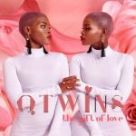 Q Twins I Will Always Love You