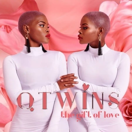 Q Twins The Gift of Love