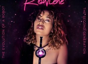 Photo of Rowlene – Without You Ft. Kane